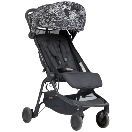 4 Wheel Prams Baby Prams And Strollers Babyland Perth Baby Store
